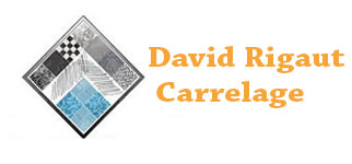 Rigaut David - carrelage